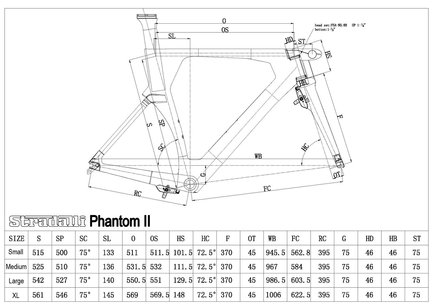S Bicycle Frame Diagram The Of Is Stradalli